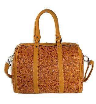 Purse, Handbag, Fashion, Bag, Female, Style, Women