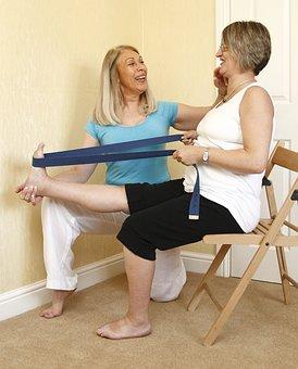 Pregnancy, Health, Stretching, Prenatal, Maternity