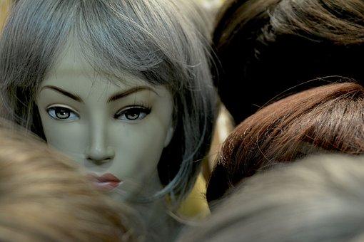 Eyes, Face, Hair, Portrait, Female, Woman, Skin, Girl