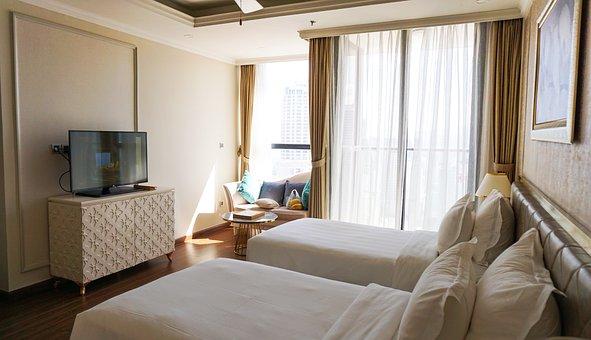 Hotel Room, Double Room, Twin Room, Suite, Room, Hotel