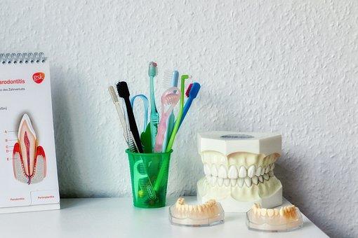 Dental Care, Dentistry, Oral Hygiene, Oral Care