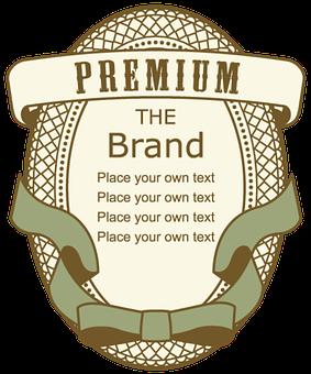 Badge, Emblem, Sticker, Vintage, Pattern, Symbol, Retro