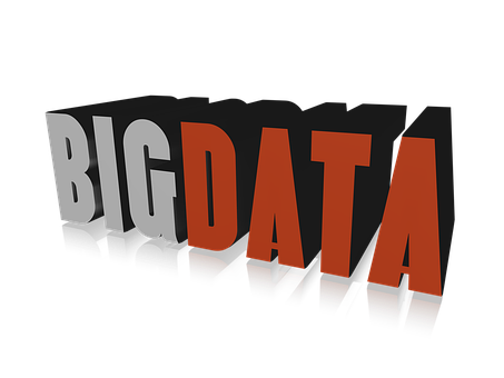 Data, Information, Letters, Analytics, Big Data