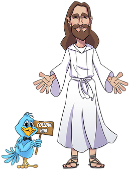 Jesus, Bible, Christianity, Cross, Spiritual
