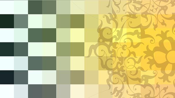 Glitch, Glitch Art, Digital, Pixel, Design, Digital Art