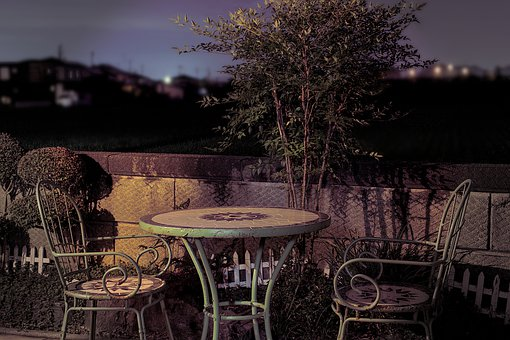 Outdoor Furniture, Garden, Furniture, Garden Furniture