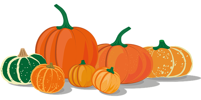 Pumpkins, Squash, Icon, Pumpkin Icon, Pumpkin Drawing