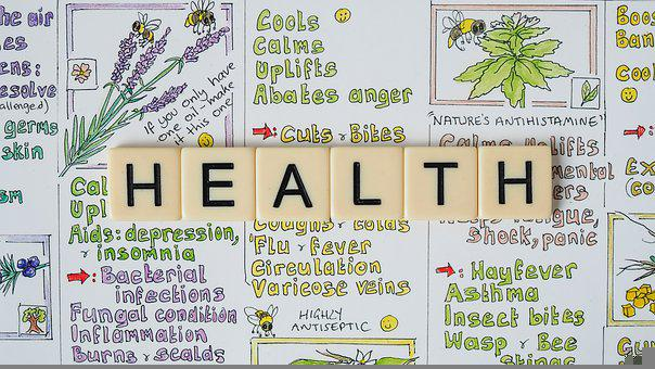 Health, Healthy, Fitness, Vitamins