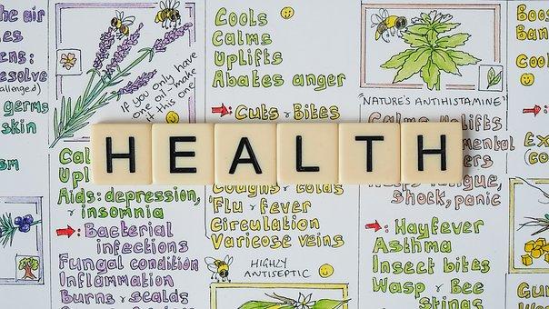 Health, Healthy, Fitness, Vitamins, Fresh, Fruit