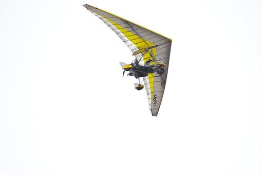 Glide, Jeddah, Saudi, Arabia