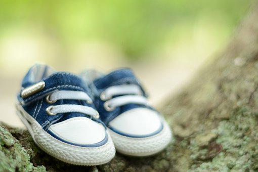 Shoes, Baby Shoes, Toddler Shoes