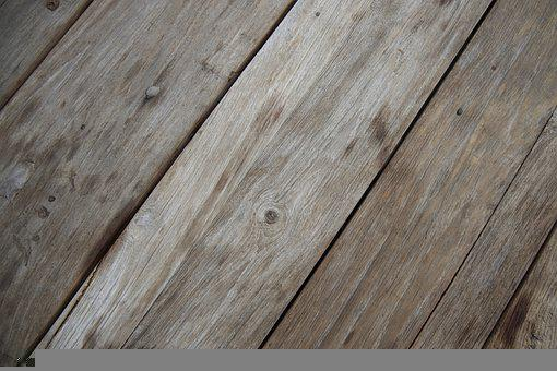 Wood, Wooden Planks, Planks, Wooden, Timber
