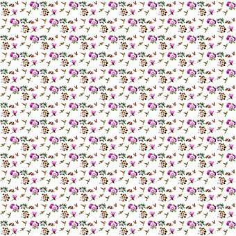 Background, Pattern, Floral, Flowers