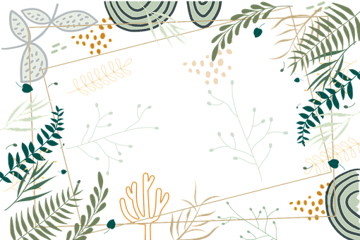 Flowers, Floral, Vintage, Nature, Garden