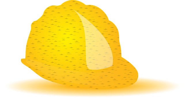 Helmet, Hard Hat, Icon, Hard Hat Icon, Helmet Icon