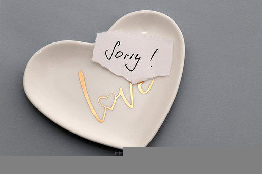 Heart, Plate, Love, Heart Plate, Text
