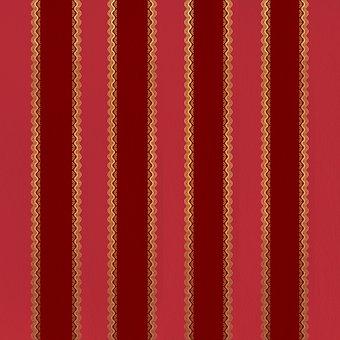 Lace, Stripes, Golden, Christmas