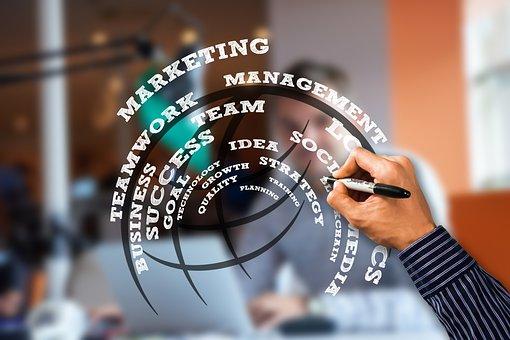 Teamwork, Business, Logistics, Success