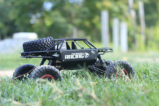Toy, Off Road, Off Road Toy, Vehicle, Toy Car
