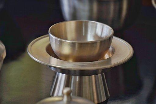 Bowl, Traditional, Decoration, Decorative, Organic