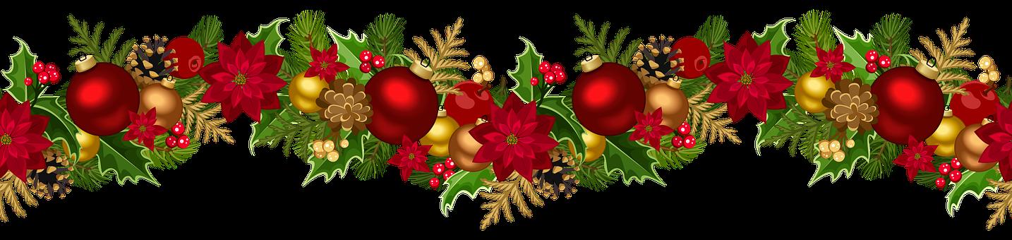 Flowers, Leaves, Foliage, Ornaments