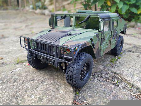 Car, Vehicle, Wheels, Toy, Miniature, Off Road