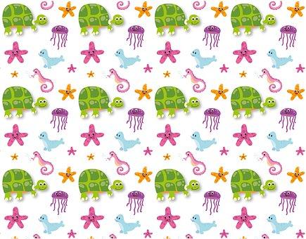 Turtles, Animals, Sea Life, Marine Life, Ocean Life