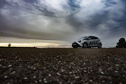 Car, Vehicle, Wheels, Tires, Engine, Speed, Modern