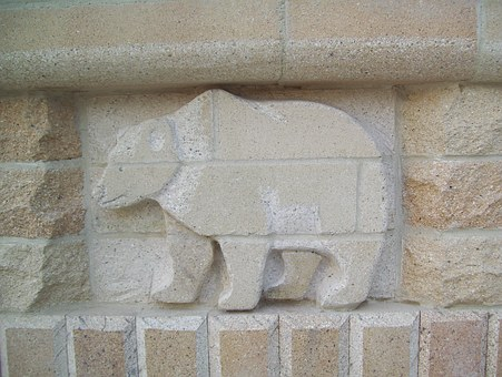 Pano, Oven, Brick, Furnace, Fire, Wall, Pattern, Fassad