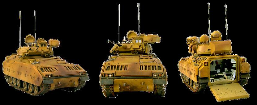 Tank, Bradley, Us Tank, Bradley Tank, Weapons, Armor