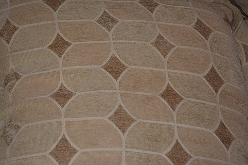 Argyle, Pattern, Fabric, Design, Texture, Geometric