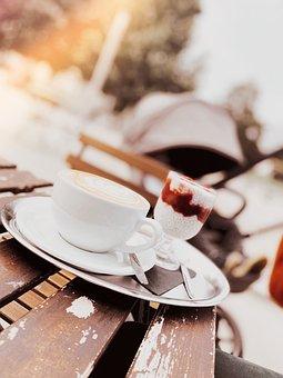 Coffee, Caffeine, Cafe, Coffee Break, Coffee Time