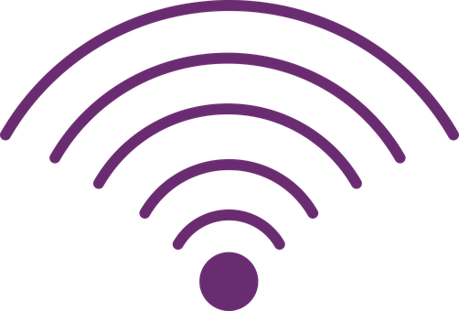 Connection, Wifi, Communication, Technology, Internet