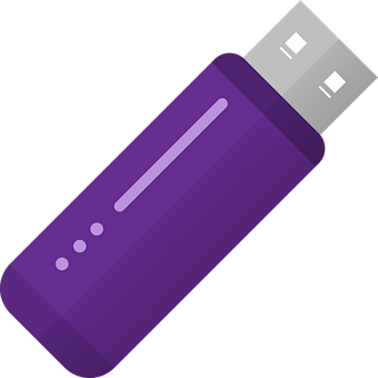 Usb, Pen Drive, Flash Drive, Portable, Memory, Storage