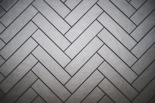 Wall, Stone, Concrete, Pattern, Texture, Grunge, Brick