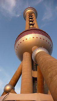 Building, Monument, Structure, Architecture, Landmark