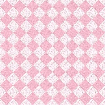 Square, Checkered, Pattern, Texture, Tiles, Grid