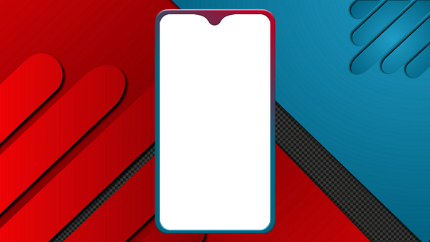 Phone, Icon, Smartphone, Phone Icon, Mobile Phone
