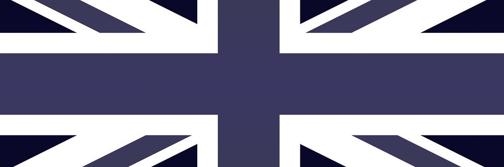 United Kingdom, Flag, Union Jack, Union Flag, Britain