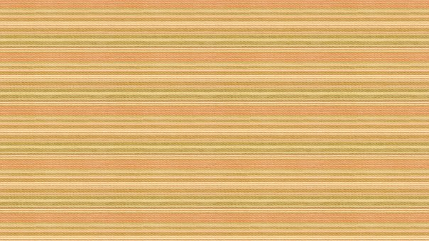 Lines, Stripes, Fabric, Textile, Background, Card