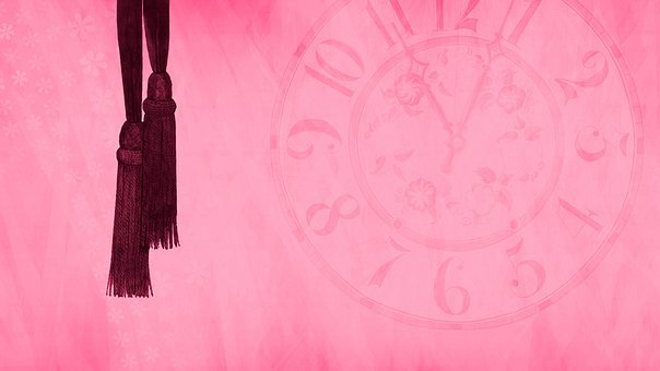 Clock, Time, Numbers, Countdown, Transience, Deadline