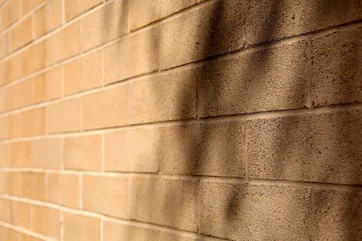 Brickwall, Brick, Building, Wall, Brickwork