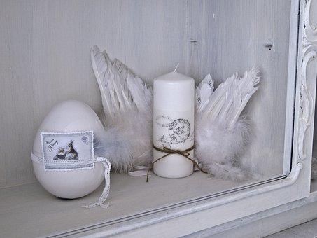 Easter, Holiday, Christen, Easter Eggs, Egg, Symbol