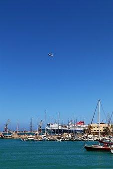 Heraklion, Heraclonas, Greece, Crete, Heraklion Crete