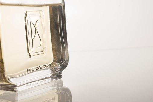 Perfume, Smells, Con, Fragrance, Scent, Perfume Bottle