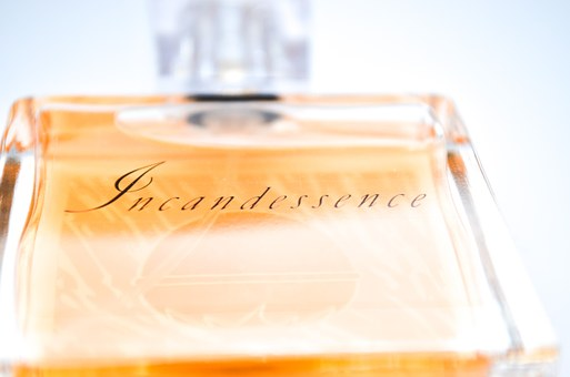 Perfume, Cologne, Women's Perfume, Men's Perfume