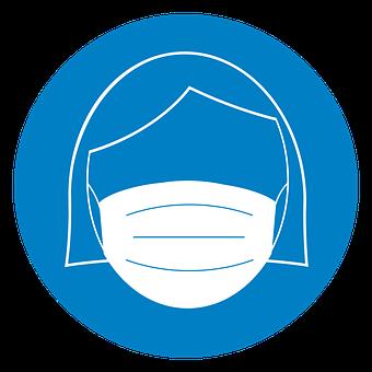 Face Mask, Mask, Covid-19, Coronavirus, Virus, Epidemic