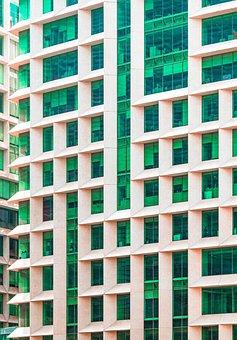 Building, Facade, Architecture, Building Exterior