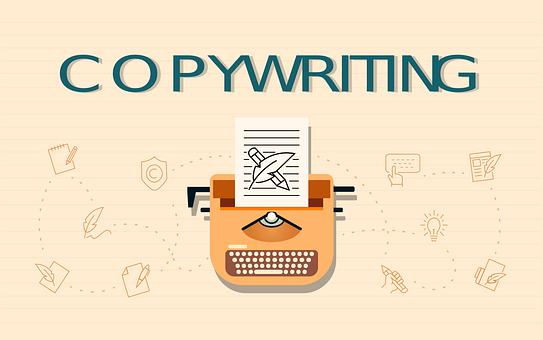Typewriter, Paper, Copy Writing, Page, Writing, Writer