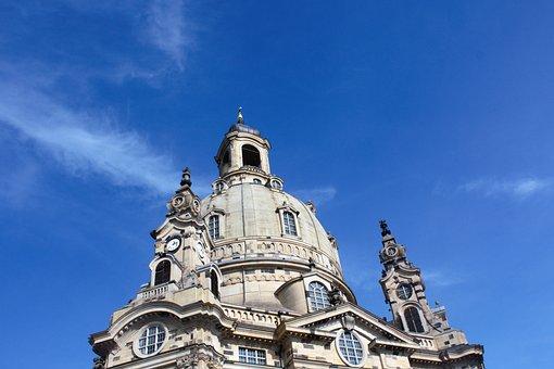 Monument, Christianity, Architecture, Landmark